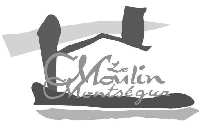 Chambres d'hôtes – Le Moulin de Montségur